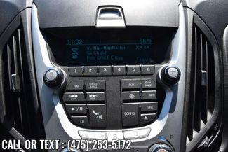2014 Chevrolet Equinox LS Waterbury, Connecticut 25