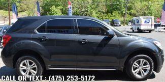 2014 Chevrolet Equinox LS Waterbury, Connecticut 5