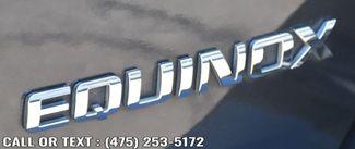 2014 Chevrolet Equinox LS Waterbury, Connecticut 8