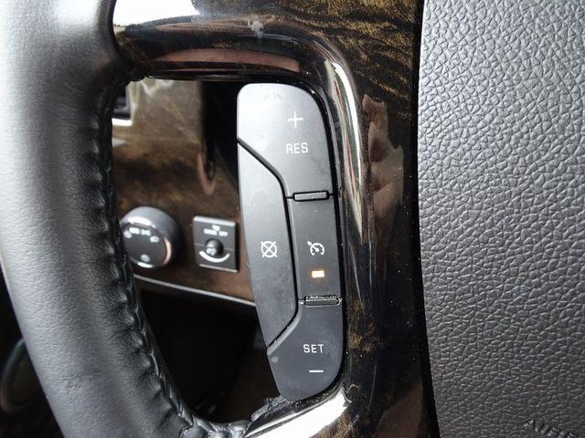 2014 Chevrolet Express 1500 EXPLORER CONVERSION Passenger in McKinney, Texas 75070