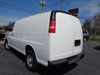 2014 Chevrolet Express Cargo Van   city NC  Palace Auto Sales   in Charlotte, NC