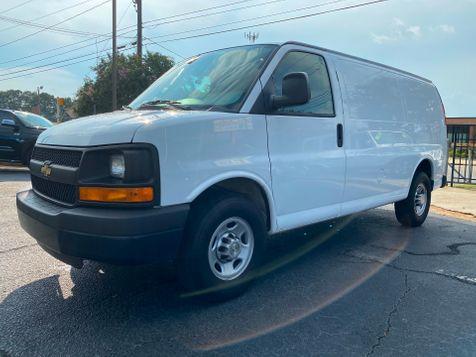 2014 Chevrolet Express Cargo Van  in Charlotte, NC