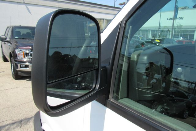 2014 Chevrolet Express Cargo Van Chicago, Illinois 13