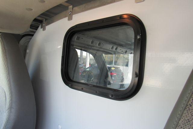 2014 Chevrolet Express Cargo Van Chicago, Illinois 19