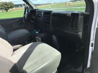 2014 Chevrolet Express Cargo Van   city PA  Pine Tree Motors  in Ephrata, PA