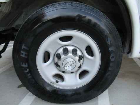 2014 Chevrolet Express Cargo Van G2500 | Houston, TX | American Auto Centers in Houston, TX