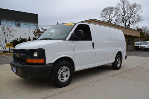 2014 Chevrolet Express Cargo Van  in Lynbrook, New