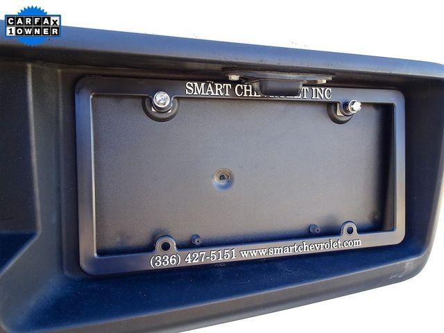 2014 Chevrolet Express Cargo Van Work Van Madison, NC 11