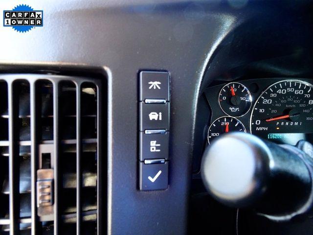2014 Chevrolet Express Cargo Van Work Van Madison, NC 15