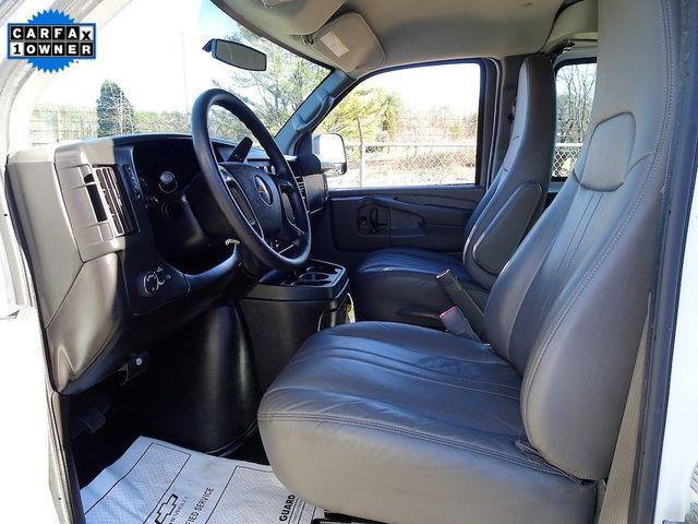 2014 Chevrolet Express Cargo Van Work Van Madison, NC 23