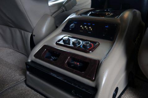 2014 Chevrolet Express Explorer Conversion Upfitter*Explorer Conversion Van | Plano, TX | Carrick's Autos in Plano, TX