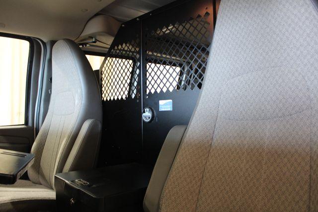 2014 Chevrolet Express Cargo Van AWD in Roscoe IL, 61073
