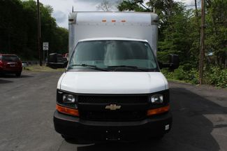 2014 Chevrolet Express Commercial Cutaway BOX  city PA  Carmix Auto Sales  in Shavertown, PA