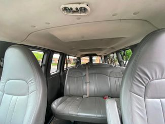 2014 Chevrolet Express Passenger LT  city NC  Palace Auto Sales   in Charlotte, NC