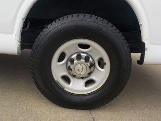 2014 Chevrolet Express Passenger LT Fayetteville , Arkansas 6