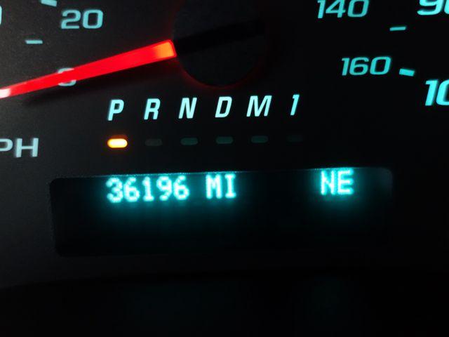 2014 Chevrolet Express Passenger LT in Marion AR, 72364