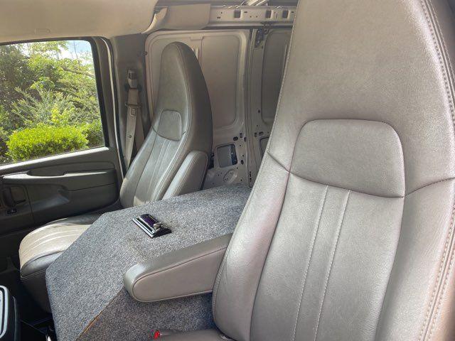 2014 Chevrolet G1500 Express in Carrollton, TX 75006