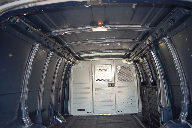 2014 Chevrolet G1500 Cargo Van Charlotte, North Carolina 14
