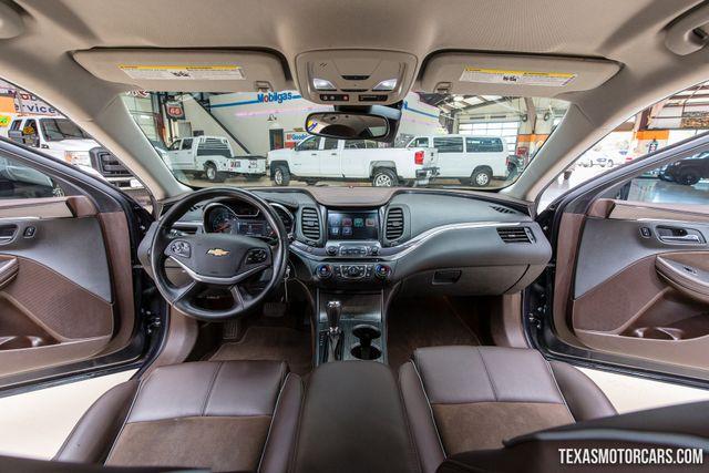 2014 Chevrolet Impala LT in Addison, Texas 75001