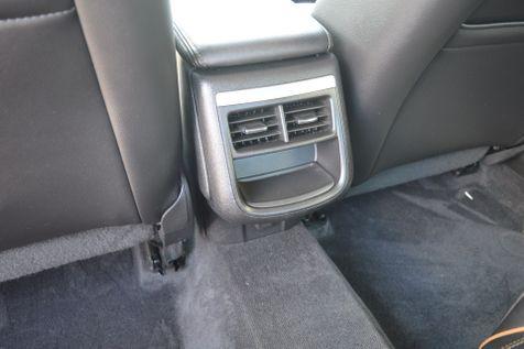 2014 Chevrolet Impala LTZ in Alexandria, Minnesota