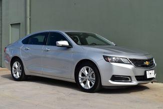 2014 Chevrolet Impala LT | Arlington, TX | Lone Star Auto Brokers, LLC-[ 4 ]