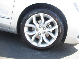 2014 Chevrolet Impala LTZ Batesville, Mississippi 16