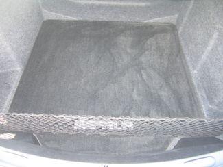 2014 Chevrolet Impala LTZ Batesville, Mississippi 39