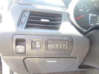 2014 Chevrolet Impala LTZ Batesville, Mississippi 21