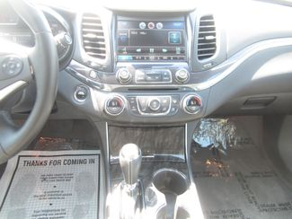 2014 Chevrolet Impala LTZ Batesville, Mississippi 24