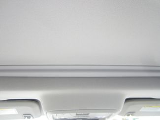 2014 Chevrolet Impala LTZ Batesville, Mississippi 28