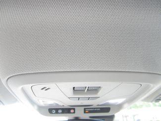 2014 Chevrolet Impala LTZ Batesville, Mississippi 29