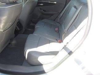 2014 Chevrolet Impala LTZ Batesville, Mississippi 30
