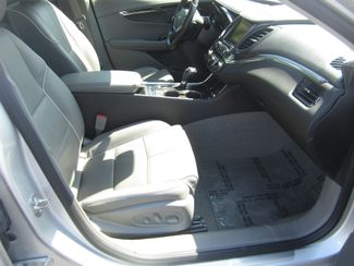 2014 Chevrolet Impala LTZ Batesville, Mississippi 36
