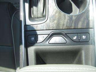 2014 Chevrolet Impala LTZ Batesville, Mississippi 26