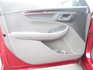 2014 Chevrolet Impala LTZ Batesville, Mississippi 18
