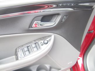 2014 Chevrolet Impala LTZ Batesville, Mississippi 19