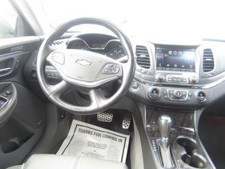 2014 Chevrolet Impala LTZ Batesville, Mississippi 23