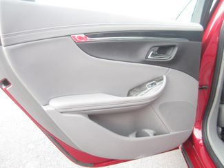 2014 Chevrolet Impala LTZ Batesville, Mississippi 32