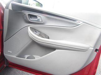 2014 Chevrolet Impala LTZ Batesville, Mississippi 37