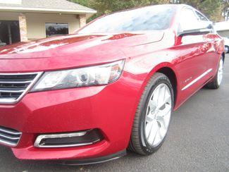 2014 Chevrolet Impala LTZ Batesville, Mississippi 9