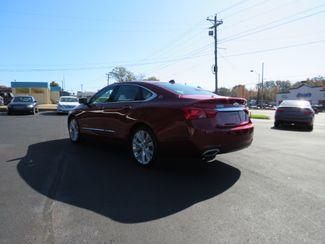 2014 Chevrolet Impala LTZ Batesville, Mississippi 6