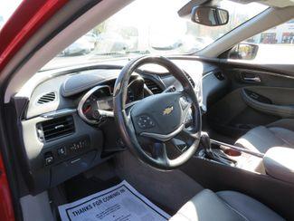 2014 Chevrolet Impala LTZ Batesville, Mississippi 20