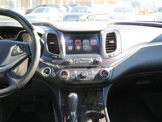 2014 Chevrolet Impala LTZ Batesville, Mississippi 25