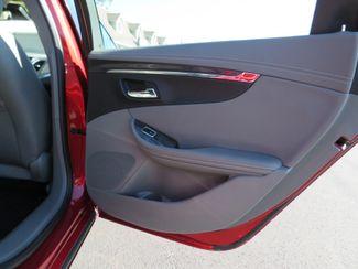 2014 Chevrolet Impala LTZ Batesville, Mississippi 22
