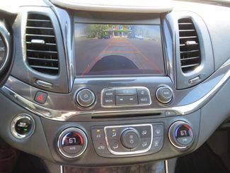 2014 Chevrolet Impala LTZ Batesville, Mississippi 27
