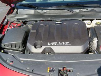 2014 Chevrolet Impala LTZ Batesville, Mississippi 38