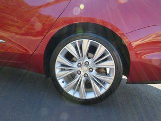 2014 Chevrolet Impala LTZ Batesville, Mississippi 14