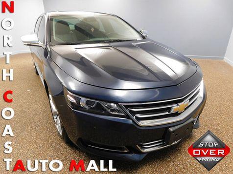 2014 Chevrolet Impala LTZ in Bedford, Ohio