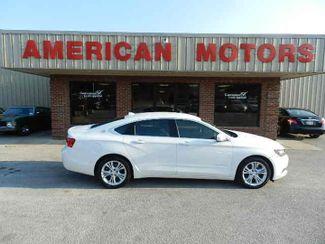 2014 Chevrolet Impala LT | Brownsville, TN | American Motors of Brownsville in Brownsville TN