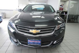 2014 Chevrolet Impala LT Chicago, Illinois 1